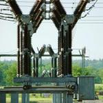 hochlastzeitfenster-solarlexikon-energyload