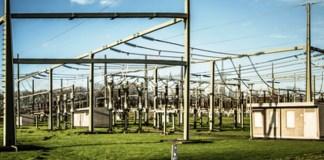 regelenergie-regelleistung-solarlexikon