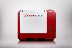 senec-solarbatterie-gesamtwirkungsgrad
