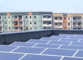 solaranlage-berlin-hellersdorf