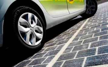 solarstrassen-frankreich-sinnvoll