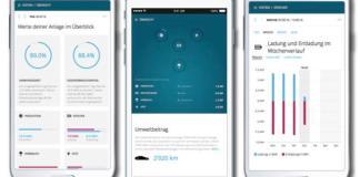 ampard-mobile-app