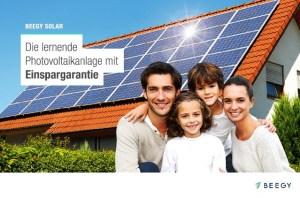 beegy--solarbatterie-tesla-powerwall
