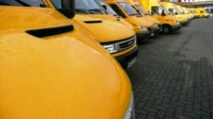 deutsche-post-elektrofahrzeuge