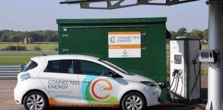 e-stor-renault-collected-energy-stromtankstelle