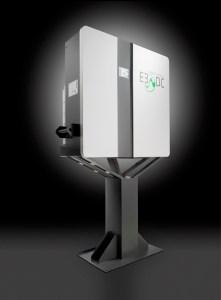 e3dc-lebensdauer-solarbatterien