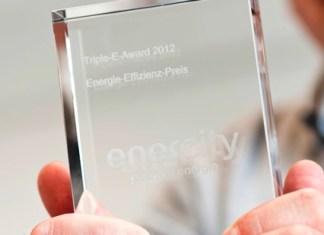 enercity-energie-effizienzpreis-preisträger