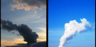 fukushima-erneuerbare-energien
