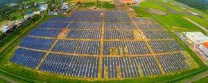 indien-cochin-flughafen-solarstrom-autark