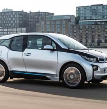kaufpraemie-elektroautos-elektromobilitäetsgesetz