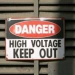 krieg-koch-brueder-energieversorger-solarenergie-florida