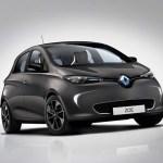 renault-twizy-elektroauto