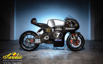 sarolea-manx-elektrisches-superbike
