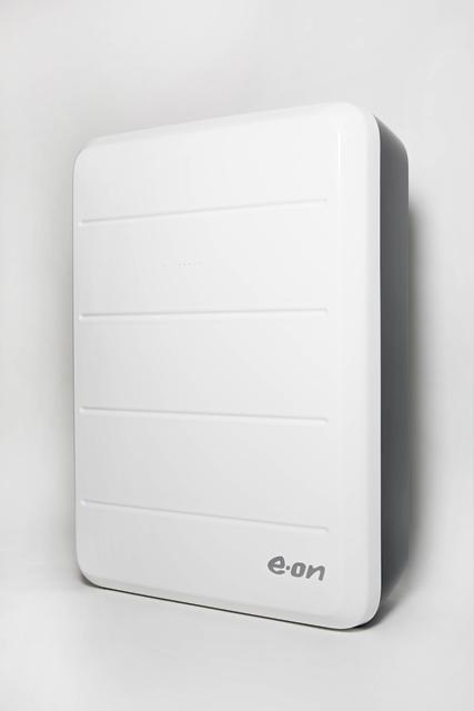 solarbatterie-e-on-aura
