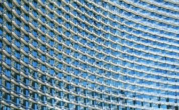 solarstreit-usa-warren-buffett