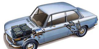 bmw-1602e-elektroauto