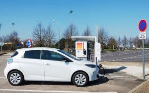 elektroauto-absatz-in-daenemark