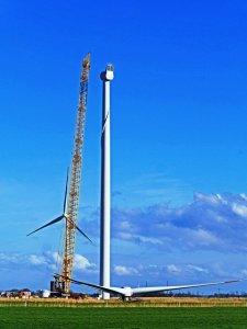 groesste-windgas-anlage-europas-daenemark