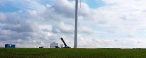 siemens-wartung-reparatur-windkraftanlagen