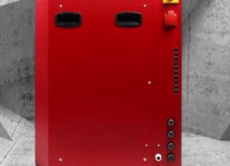 sachsens-foerderung-solarbatterie