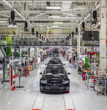 tesla-2020-eine-million-elektroautos