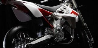 alta-motors-elektrofahrzeug