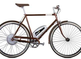 e-bikes-pedelecs-beliebtheit