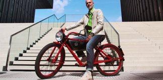 meijs-motorman-elektrisches-designer-moped