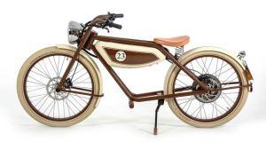 meijs-motorman-elektrisches-designer-motorad