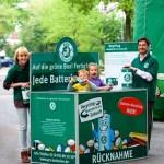 recycling-akkus-aus-autobatterien