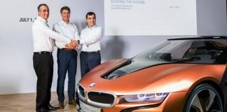kooperation-bmw-intel-mobileye-selbstfahrende-autos