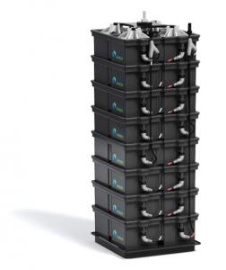 aquion-salzwasser-akku-batterie