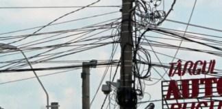 pv-anlage-solarbatterie-installieren