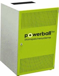 powerball-systems-stromspeicher