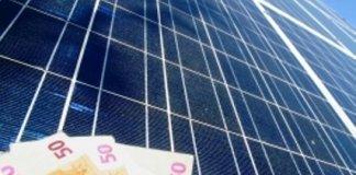 solarfinanzierung-swk-bank