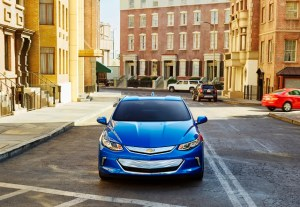 chevrolet-volt-test