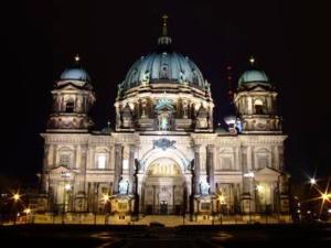 naturstrom-berliner-dom-oekostrom