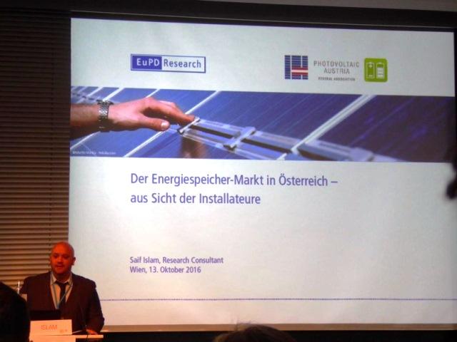 solarbatterien-oesterreich-kunden