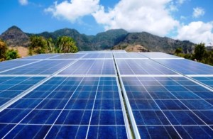 solarcity-airbnb