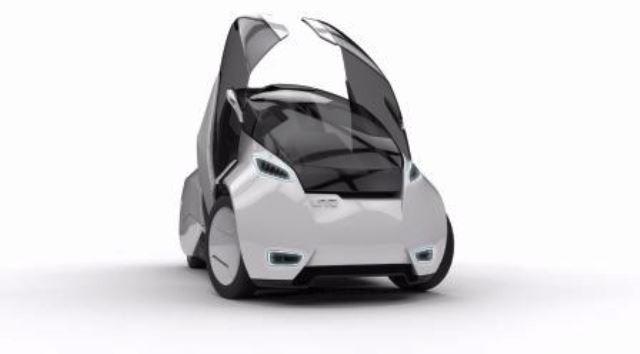 crowdfunding elektroauto startup uniti sweden energyload. Black Bedroom Furniture Sets. Home Design Ideas