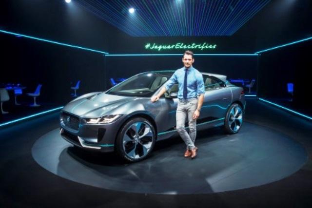elektroauto-jaguar-fpace