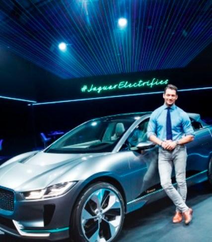 elektromobilitaetsgesetz-jaguar-fpace