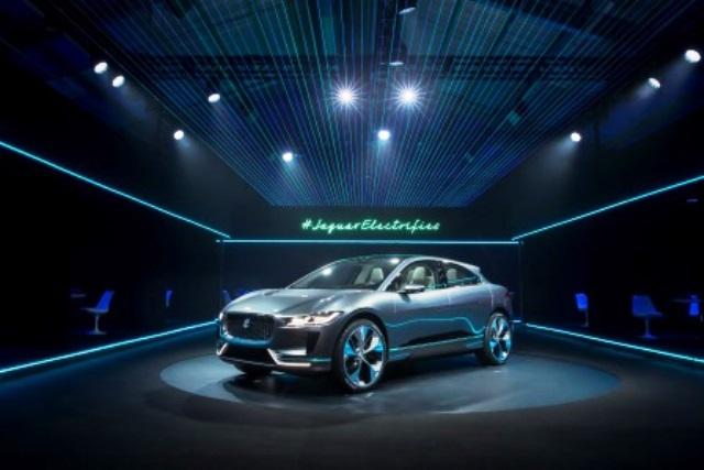 elektromobilitaet-jaguar-fpace