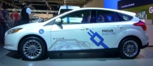 ford-focus-electric-laden