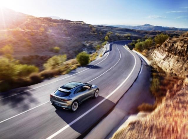 jaguar-elektroauto-ausstattung