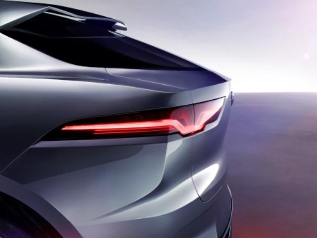 jaguar-elektrofahrzeug-kaufprämie