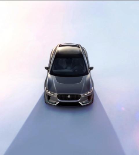jaguar-fpace-technik