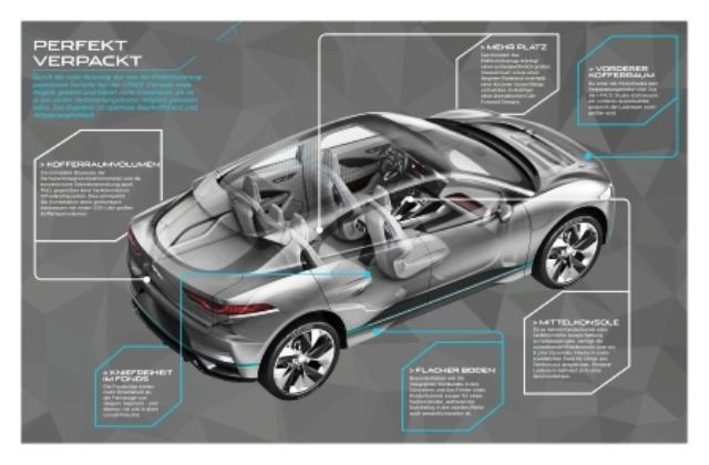 jaguar-fpace-elektromobilitaet