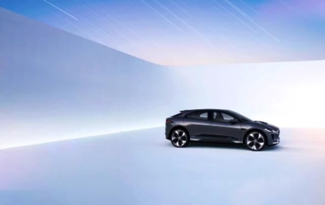 jaguar-fpace-technologie