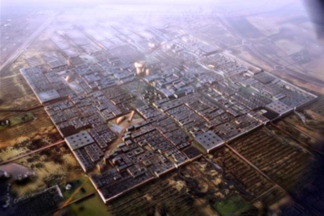 masdar-city-gruene-geisterstadt